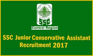 Latest SSC Notification 2017, SSC Notification 2017 , SSC Notification , SSC , government jobs