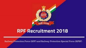 RPF-Recruitment-2018-