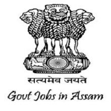 Assam Handloom and Textiles Grade IV Syllabus 2021