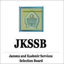 JKSSB Junior Assistant Syllabus 2021 Exam Pattern