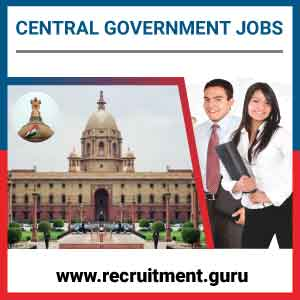 High Court Recruitment 2021 for 692 LIVE Job Openings Across India | Apply Online