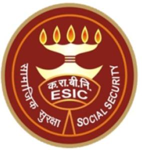 ESIC UDC Syllabus