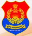 Tripura Police Riflemen Syllabus